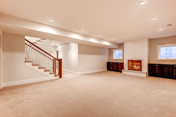 367-S-Race-St-Denver-CO-80210-large-021-Lower-Level-Family-Room-1499x1000-72dpi