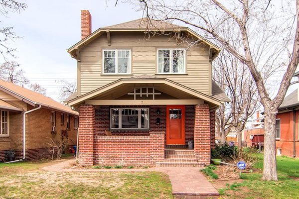 741-S-Sherman-Street-large-001-Exterior-Front-1500x1000-72dpi