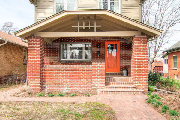 741-S-Sherman-Street-large-003-Exterior-Front-Entry-1500x1000-72dpi