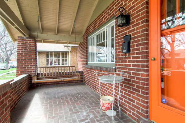 741-S-Sherman-Street-large-004-Front-Porch-1500x1000-72dpi