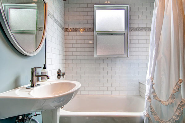 741-S-Sherman-Street-large-012-Bathroom-1499x1000-72dpi