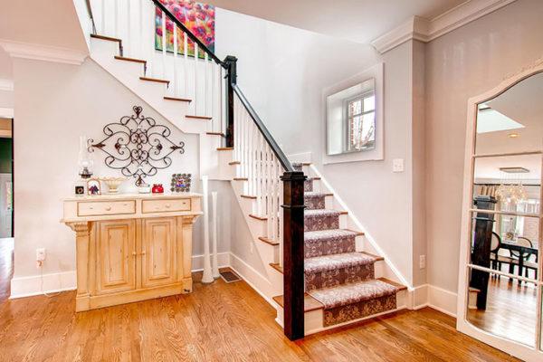 741-S-Sherman-Street-large-013-Stairway-1500x1000-72dpi