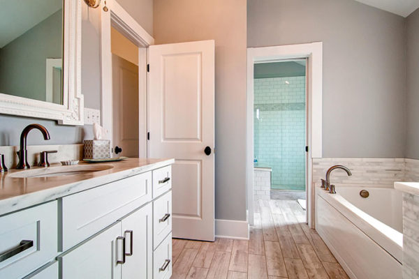 741-S-Sherman-Street-large-016-2nd-Floor-Master-Bathroom-1500x1000-72dpi