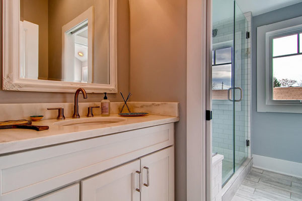 741-S-Sherman-Street-large-017-2nd-Floor-Master-Bathroom-1499x1000-72dpi