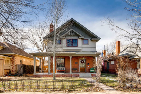 761-S-Clarkson-St-Denver-CO-small-001-2-Exterior-Front-666x444-72dpi