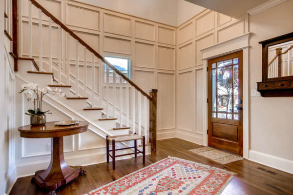 761-S-Clarkson-St-Denver-CO-small-004-6-Foyer-666x444-72dpi