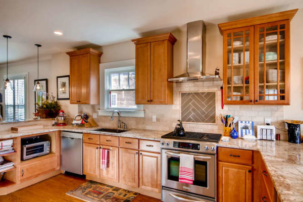 761-S-Clarkson-St-Denver-CO-small-009-8-Kitchen-666x444-72dpi