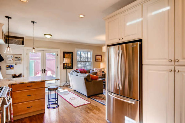 761-S-Clarkson-St-Denver-CO-small-011-14-Kitchen-666x444-72dpi