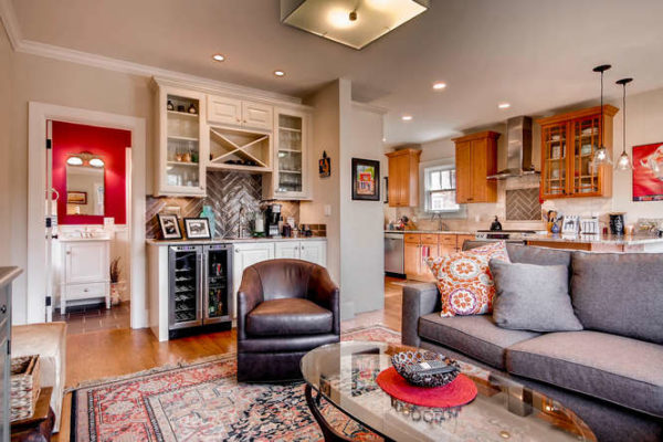 761-S-Clarkson-St-Denver-CO-small-016-11-Family-Room-666x444-72dpi