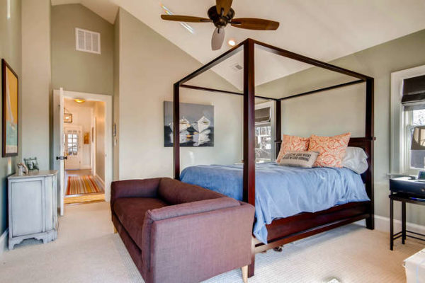 761-S-Clarkson-St-Denver-CO-small-021-13-2nd-Floor-Master-Bedroom-666x444-72dpi (1)