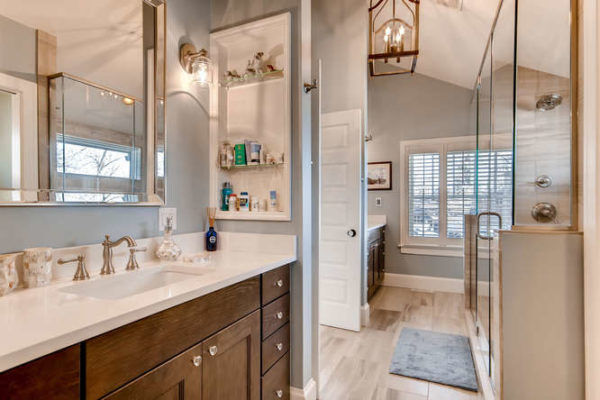 761-S-Clarkson-St-Denver-CO-small-022-21-2nd-Floor-Master-Bathroom-666x444-72dpi
