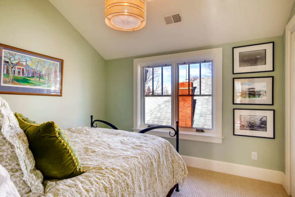 761-S-Clarkson-St-Denver-CO-small-024-26-2nd-Floor-Bedroom-666x444-72dpi (1)