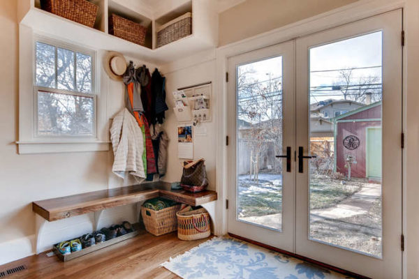 761-S-Clarkson-St-Denver-CO-small-028-19-Mudroom-666x444-72dpi