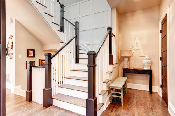 863-S-Williams-St-Denver-CO-large-015-9-Stairway-1500x1000-72dpi