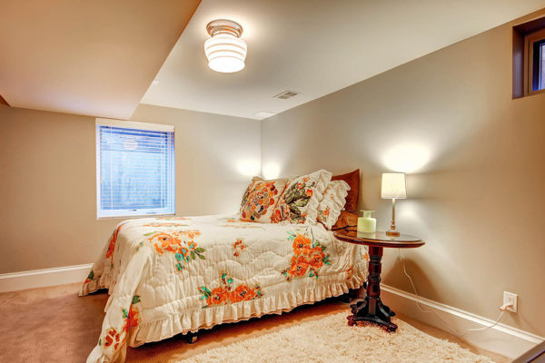 863-S-Williams-St-Denver-CO-large-024-22-Lower-Level-Bedroom-1500x1000-72dpi (1)