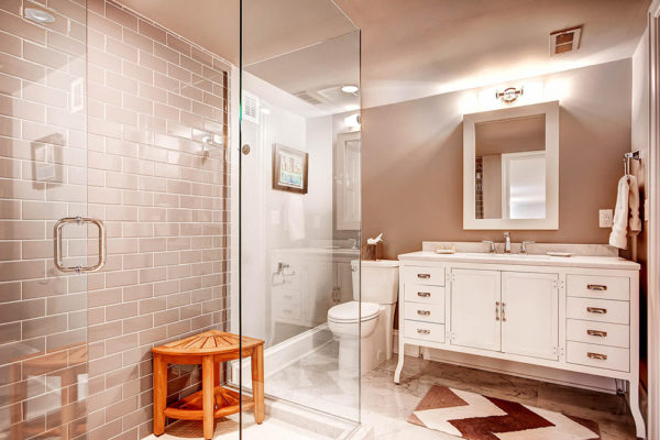 863-S-Williams-St-Denver-CO-large-025-23-Lower-Level-Bathroom-1500x1000-72dpi