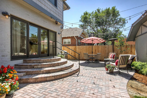 863-S-Williams-St-Denver-CO-large-026-27-Patio-1500x1000-72dpi