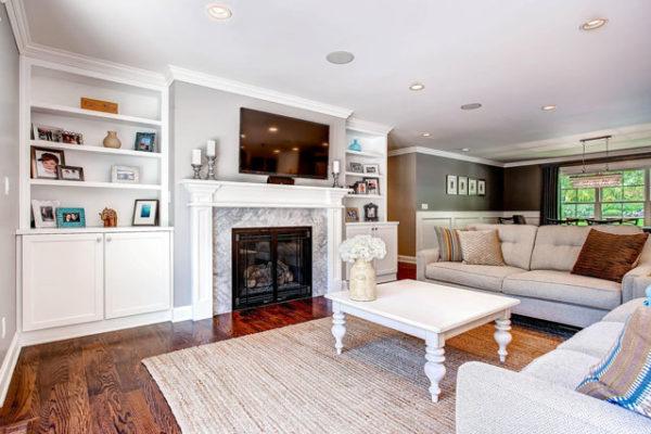 990-S-Monroe-Denver-CO-80209-large-005-Living-Room-1500x1000-72dpi (1)