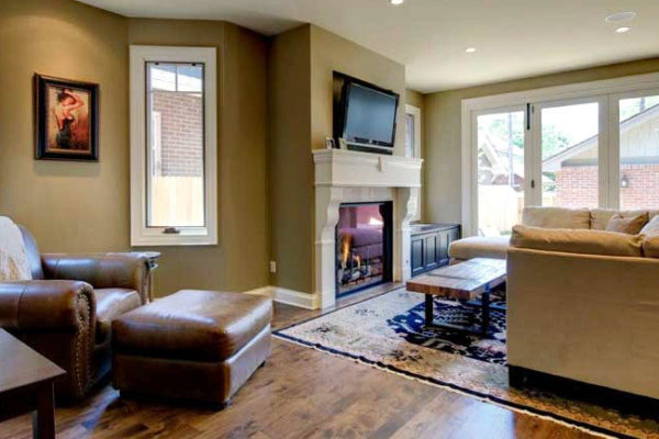Living-Room1-47323_650x447