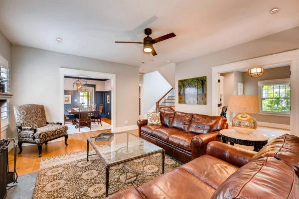 2217 S Clayton St Denver CO-large-004-4-Living Room-1500x1000-72dpi