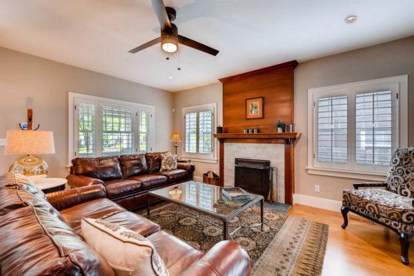 2217 S Clayton St Denver CO-large-005-25-Living Room-1500x1000-72dpi