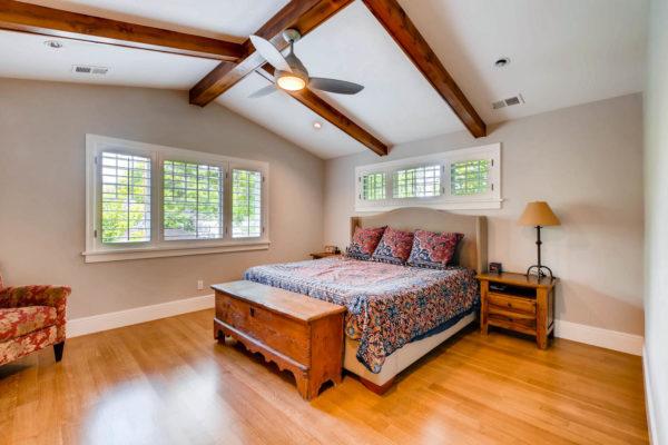 2217 S Clayton St Denver CO-large-014-19-2nd Floor Master Bedroom-1500x999-72dpi