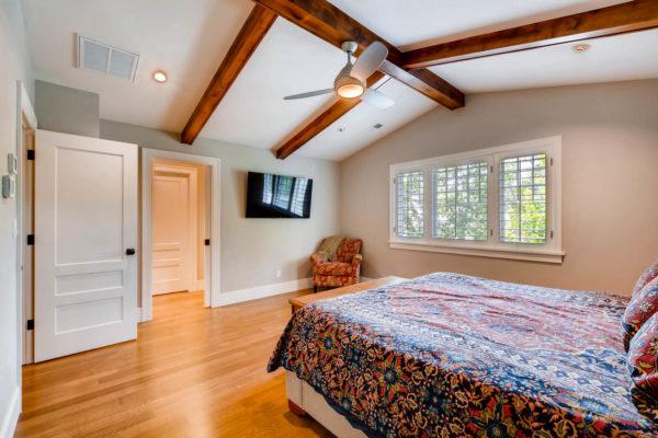 2217 S Clayton St Denver CO-large-015-7-2nd Floor Master Bedroom-1500x1000-72dpi