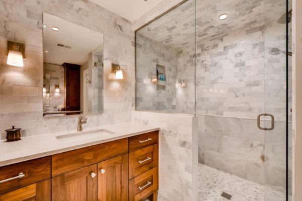 2217 S Clayton St Denver CO-large-016-10-2nd Floor Master Bathroom-1500x1000-72dpi