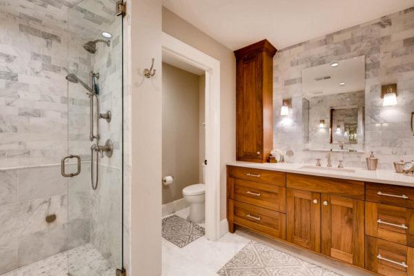2217 S Clayton St Denver CO-large-017-6-2nd Floor Master Bathroom-1499x1000-72dpi