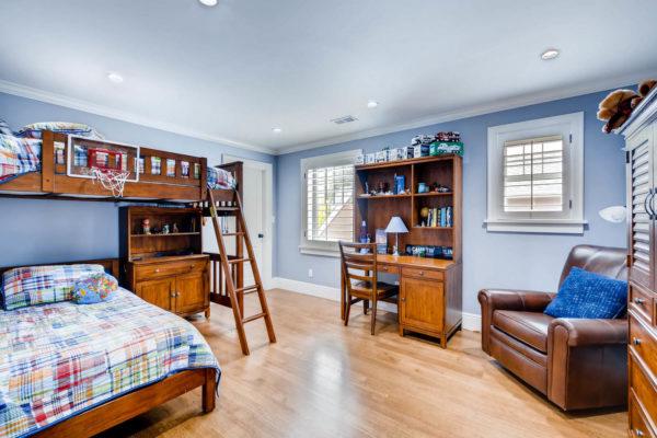 2217 S Clayton St Denver CO-large-018-15-2nd Floor Bedroom-1500x1000-72dpi
