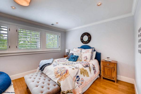 2217 S Clayton St Denver CO-large-020-22-2nd Floor Bedroom-1500x1000-72dpi