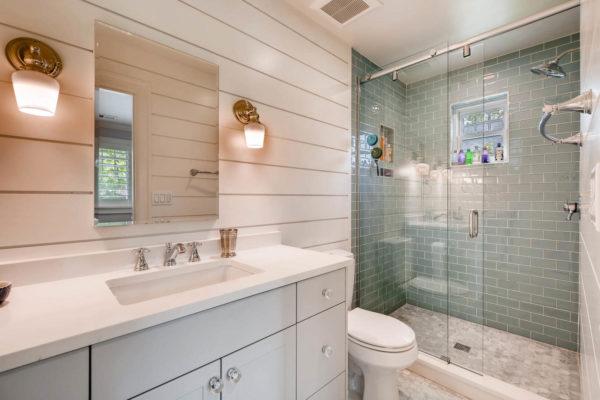 2217 S Clayton St Denver CO-large-021-14-2nd Floor Bathroom-1500x1000-72dpi