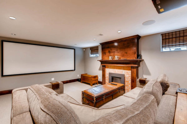 2217 S Clayton St Denver CO-large-022-13-Lower Level Family Room-1500x1000-72dpi