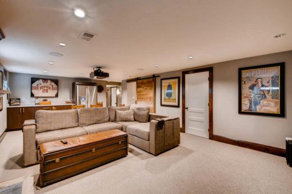 2217 S Clayton St Denver CO-large-023-16-Lower Level Family Room-1500x1000-72dpi