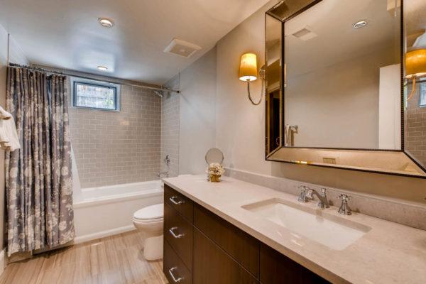 2217 S Clayton St Denver CO-large-024-23-Lower Level Bathroom-1500x1000-72dpi
