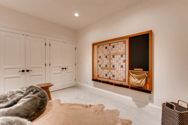 442 S Vine St Denver CO 80209-large-035-30-Lower Level Family Room-1500x1000-72dpi