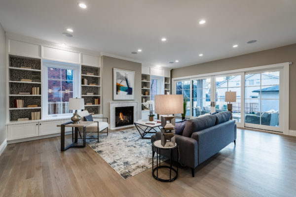 471 S Gilpin St Denver CO-print-015-25-Living Room-4200x2800-300dpi