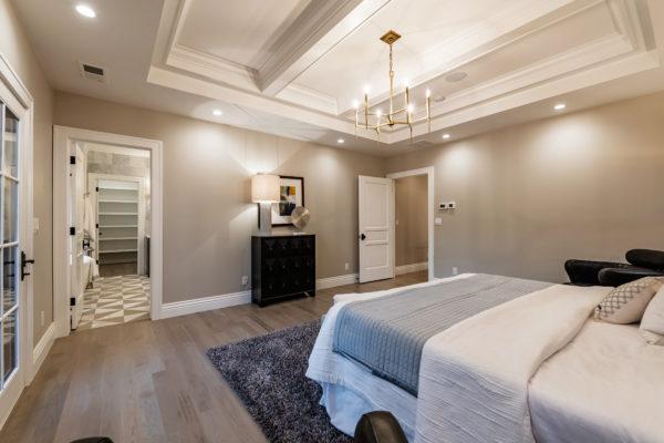 471 S Gilpin St Denver CO-print-021-40-2nd Floor Master Bedroom-4200x2800-300dpi