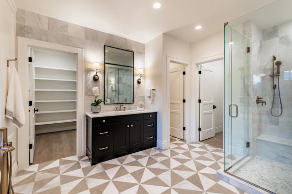 471 S Gilpin St Denver CO-print-023-34-2nd Floor Master Bathroom-4200x2800-300dpi
