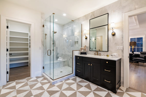 471 S Gilpin St Denver CO-print-024-29-2nd Floor Master Bathroom-4200x2801-300dpi