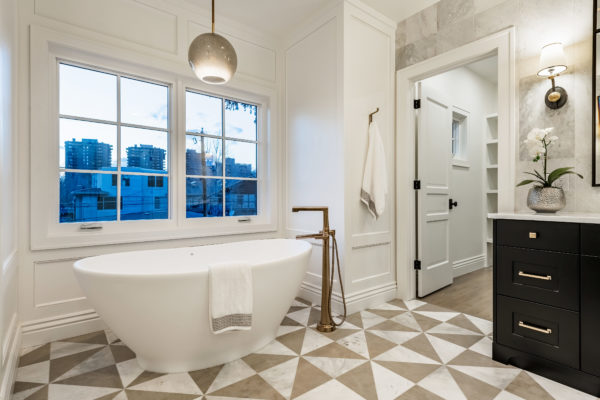 471 S Gilpin St Denver CO-print-025-14-2nd Floor Master Bathroom-4200x2801-300dpi