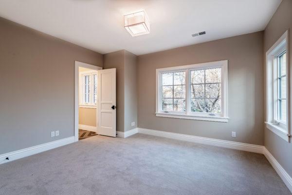 471 S Gilpin St Denver CO-print-026-18-2nd Floor Bedroom-4200x2800-300dpi