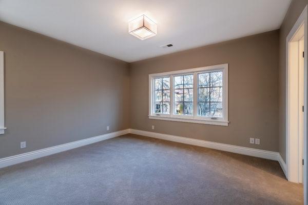 471 S Gilpin St Denver CO-print-028-19-2nd Floor Bedroom-4200x2800-300dpi