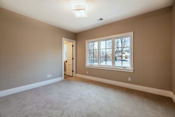471 S Gilpin St Denver CO-print-029-23-2nd Floor Bedroom-4200x2801-300dpi