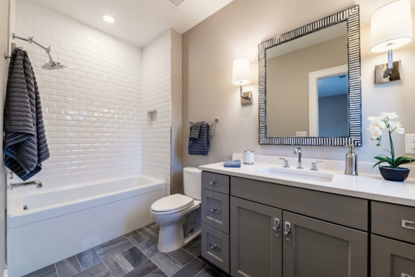 471 S Gilpin St Denver CO-print-030-17-2nd Floor Bathroom-4200x2800-300dpi