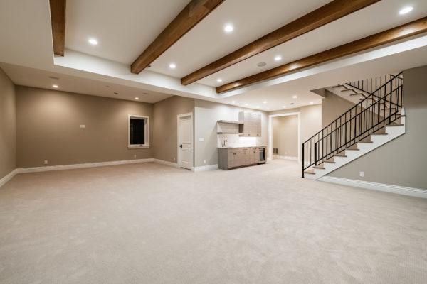 471 S Gilpin St Denver CO-print-032-33-Lower Level Family Room-4200x2800-300dpi