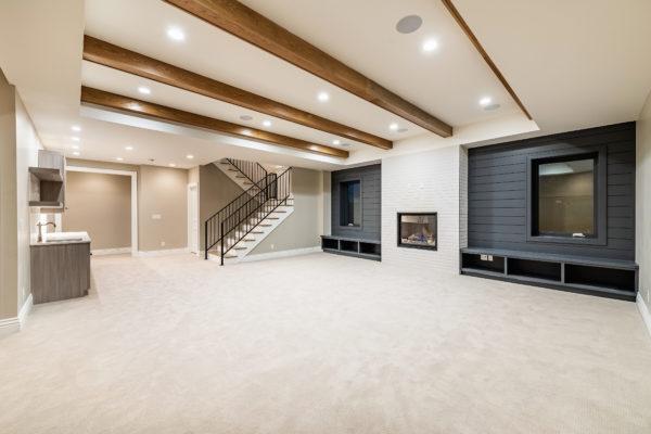 471 S Gilpin St Denver CO-print-033-35-Lower Level Family Room-4200x2800-300dpi