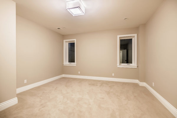 471 S Gilpin St Denver CO-print-034-37-Lower Level Bedroom-4200x2800-300dpi