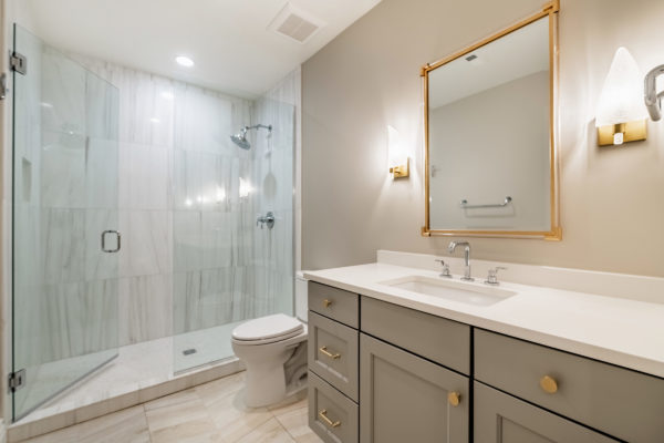 471 S Gilpin St Denver CO-print-035-31-Lower Level Bathroom-4200x2801-300dpi