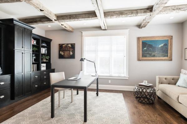 1026 S Williams St Denver CO-large-010-044-Office-1497x1000-72dpi